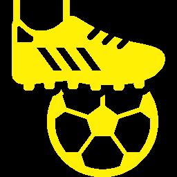 入会の流れ ドリブル特化型サッカースクール